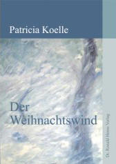 Art used for German book cover