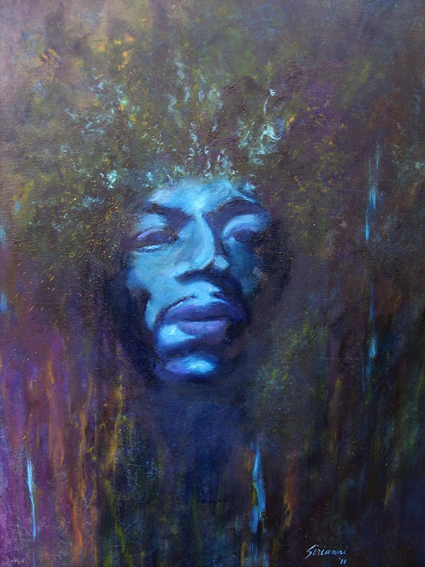 Jimi Re-revisited