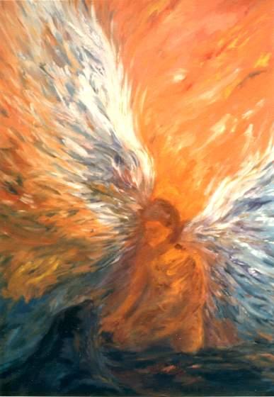 """Angel"" (1990)"